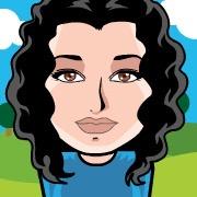 Francy avatar