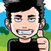 Luca avatar
