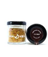 Peruvian Golden 10g. Jar photo